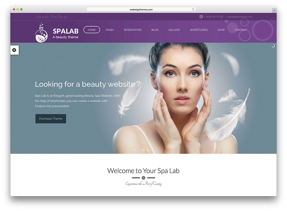 splab-multipurpose-hair-salon-theme