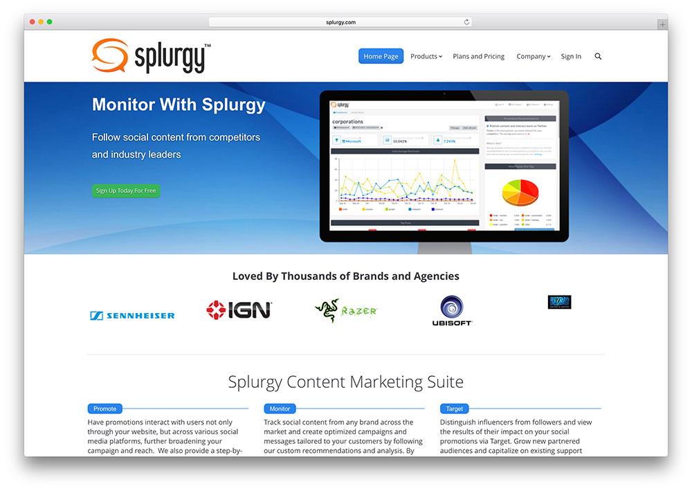 splurgy-website-monitoring-service-using-the7-theme