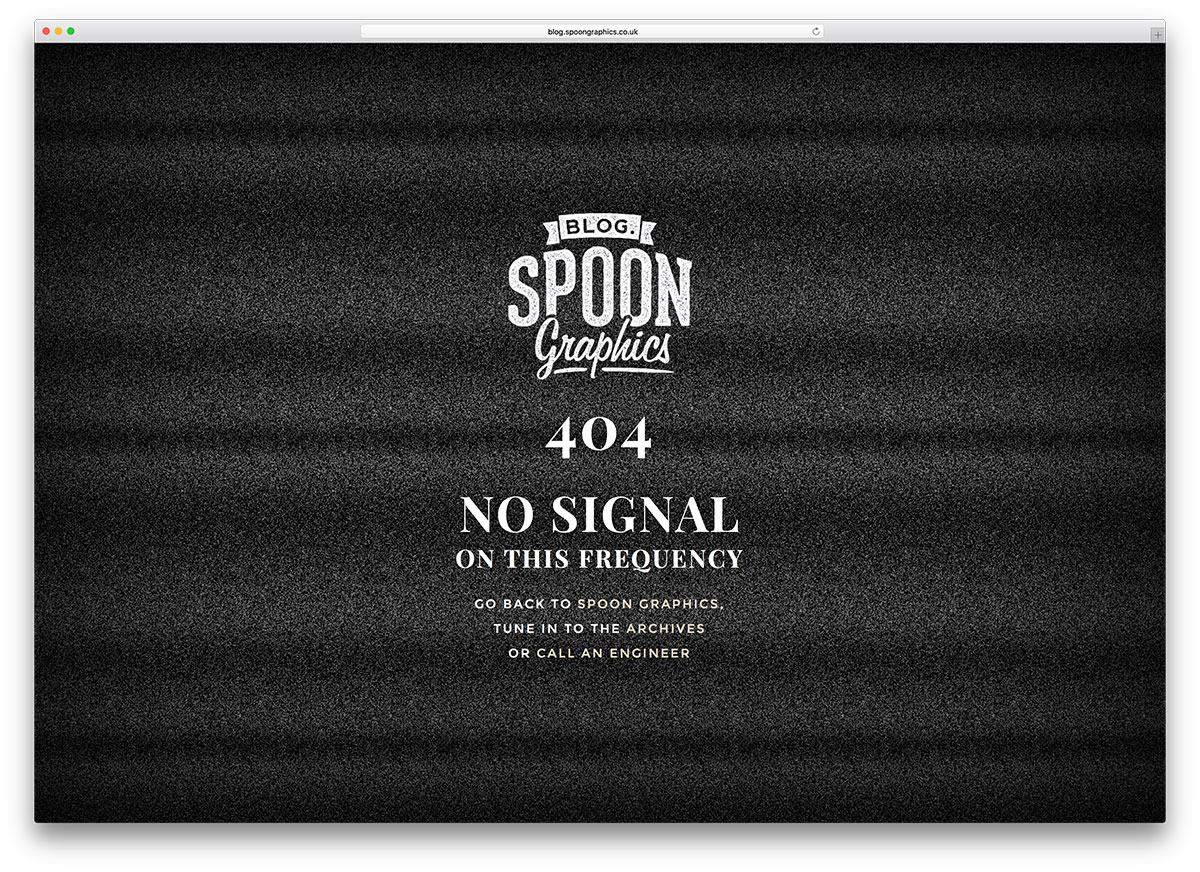 spoongraphics-404-not-found-error-page-example
