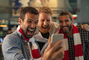 Sports Betting WordPress Themes