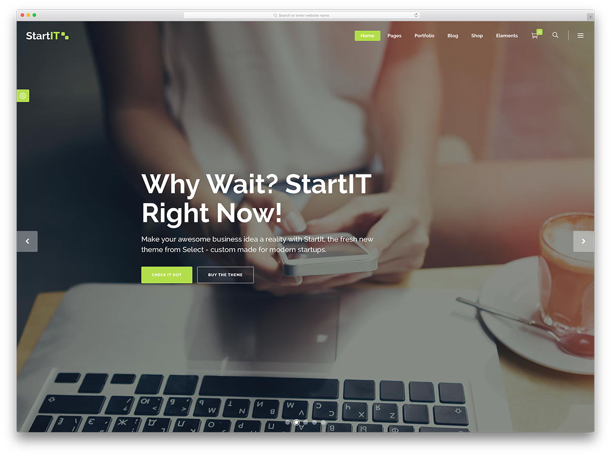 startit-fullscreen-multipurpose-business-wp-theme
