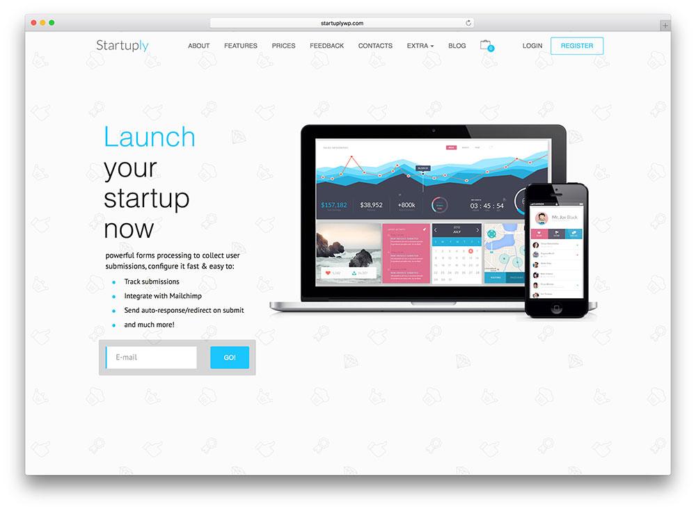 startuply-startup-singup-theme