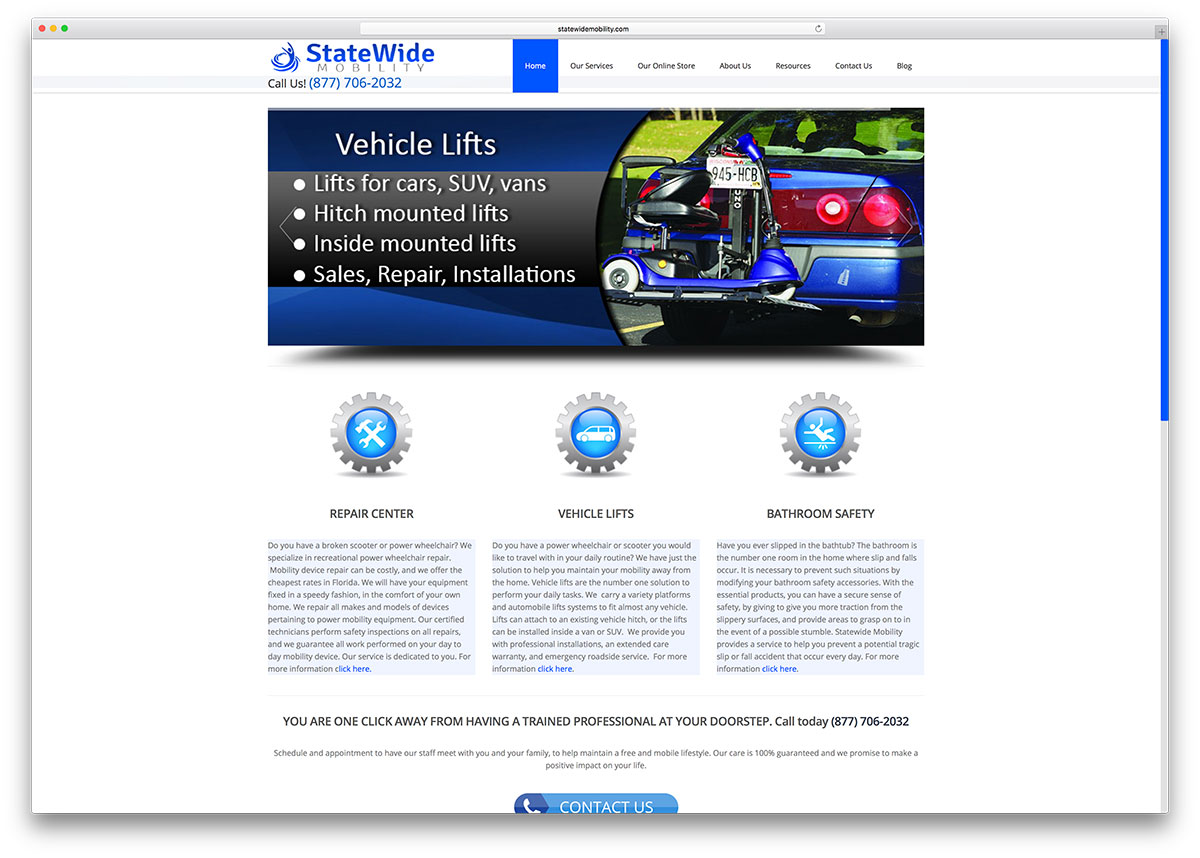 statewidemobility-ramps-store-visual-composer-site-example