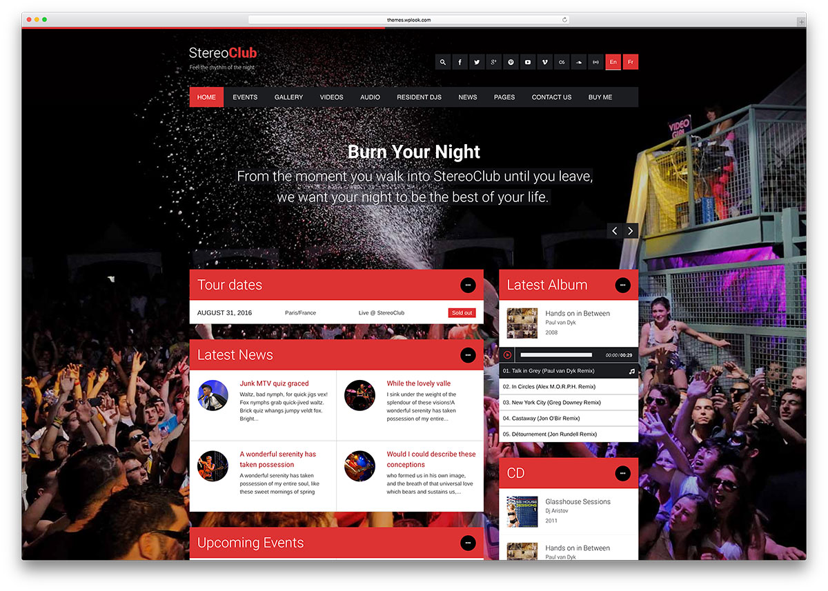 stereoclub-wordpress-boates-theme