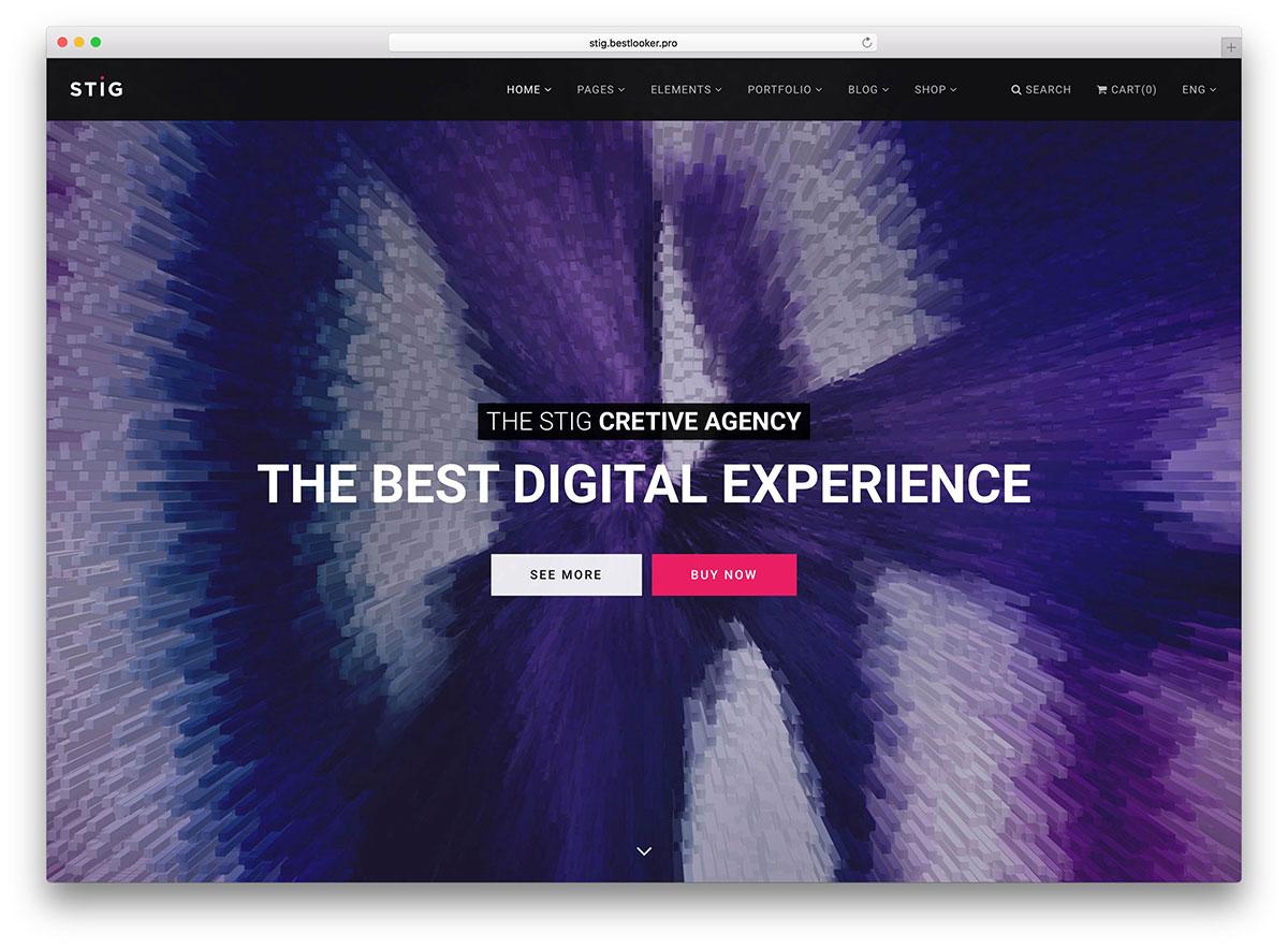 stig-creative-fullscreen-html-website-template