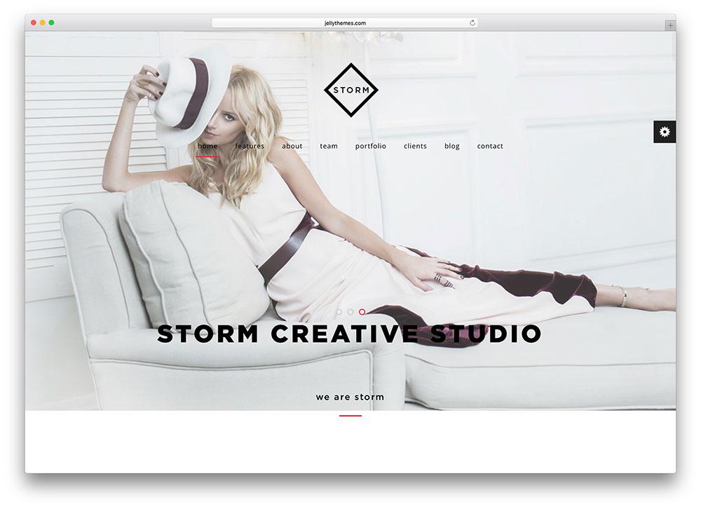 storm-fullscreen-html5-bootstrap-template