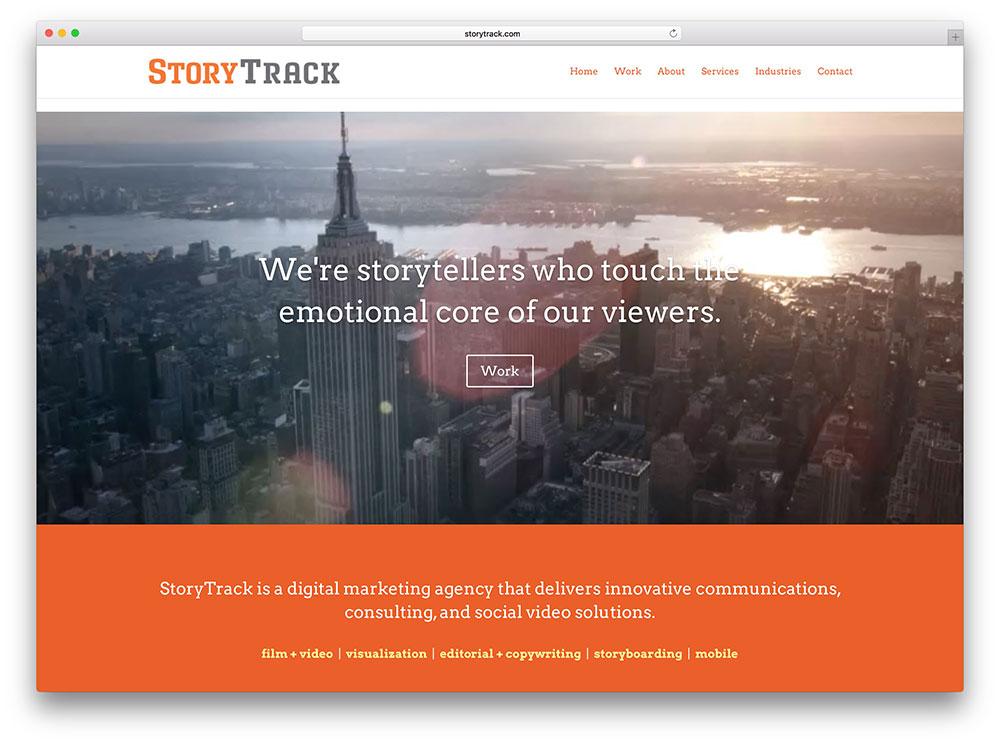 storytrack-digital-marketing-site-on-divi-theme
