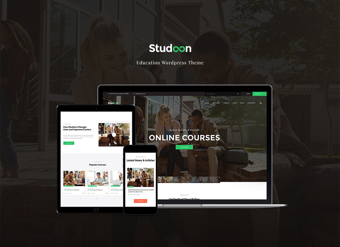 studeon-education-center-training-courses