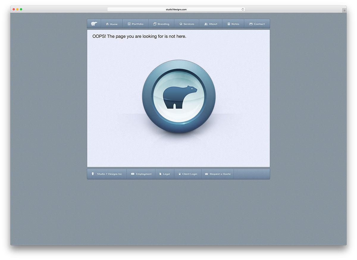 studio7designs-error-page-example