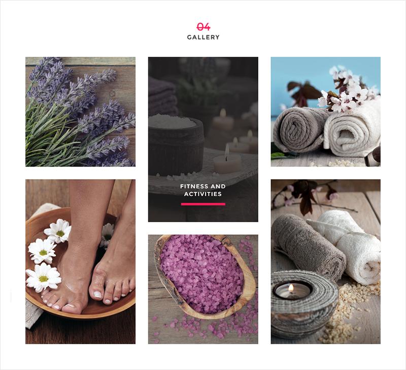 stylish-portfolio-02