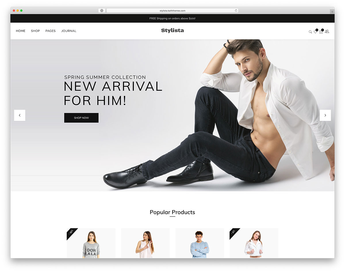 10826894d2a3 Are you a fashion enthusiast interested in starting your very own eCommerce  business  Or are you a clothing designer willing to expand your reach