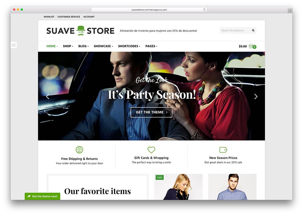 suave-webshop-store-wordpress-template