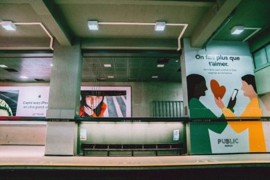 Subway-advertisement-billboard-mockups