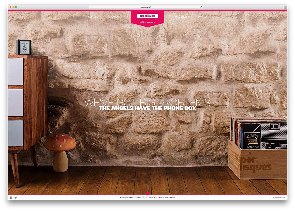 superlovers-server-404-error-page-example