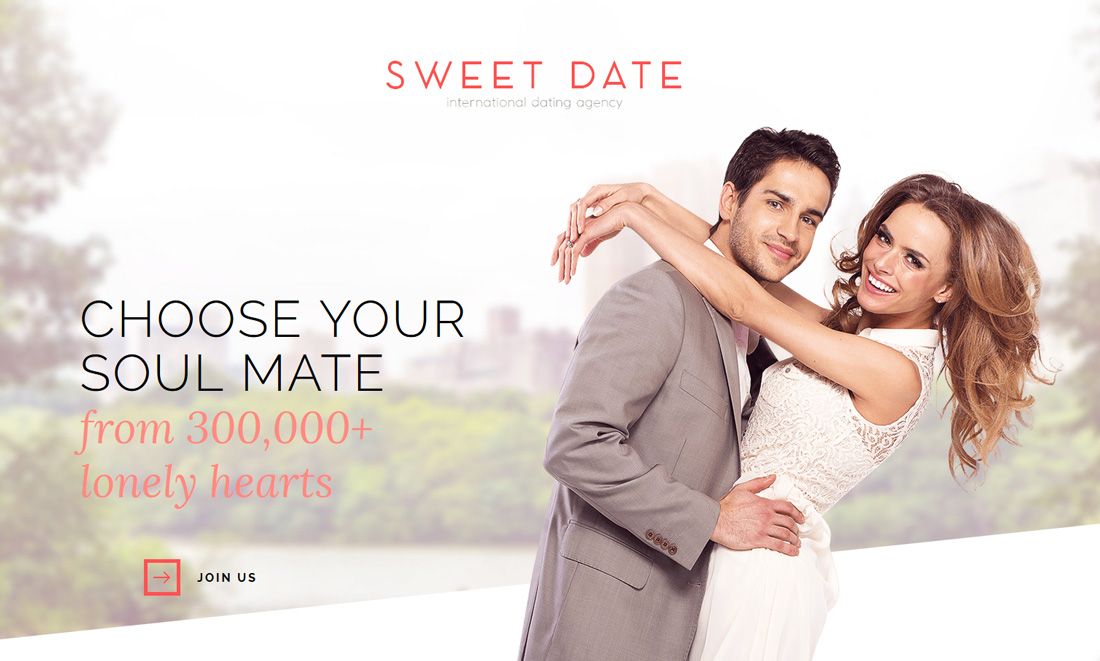 sweet-date-dating-website-templates