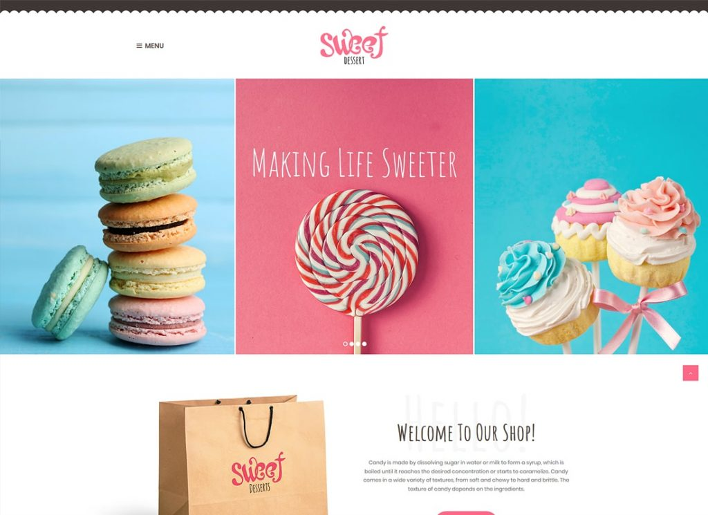 sweet-dessert-sweet-shop-cafebb98-min