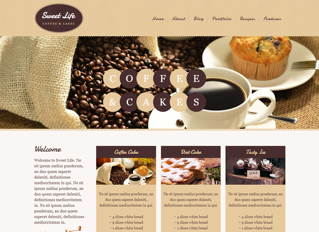 sweet-life-caf-and-restaurant-wp-theme