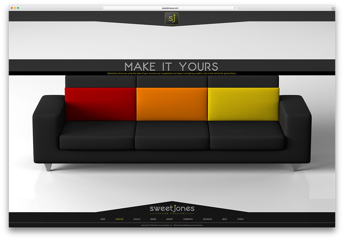 sweetjonesup-creative-fullscreen-website-example-using-wix