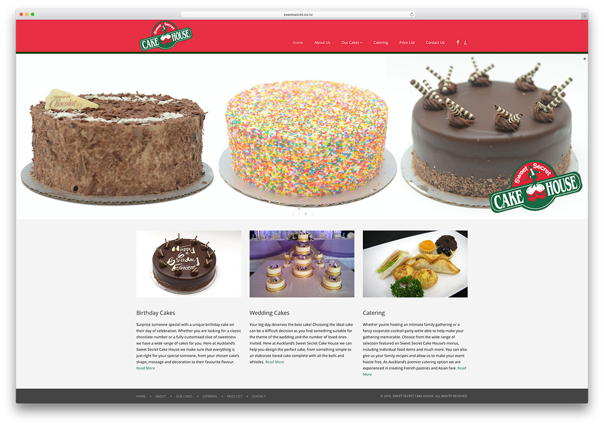 sweetsecret-bakery-websites-with-visual-composer