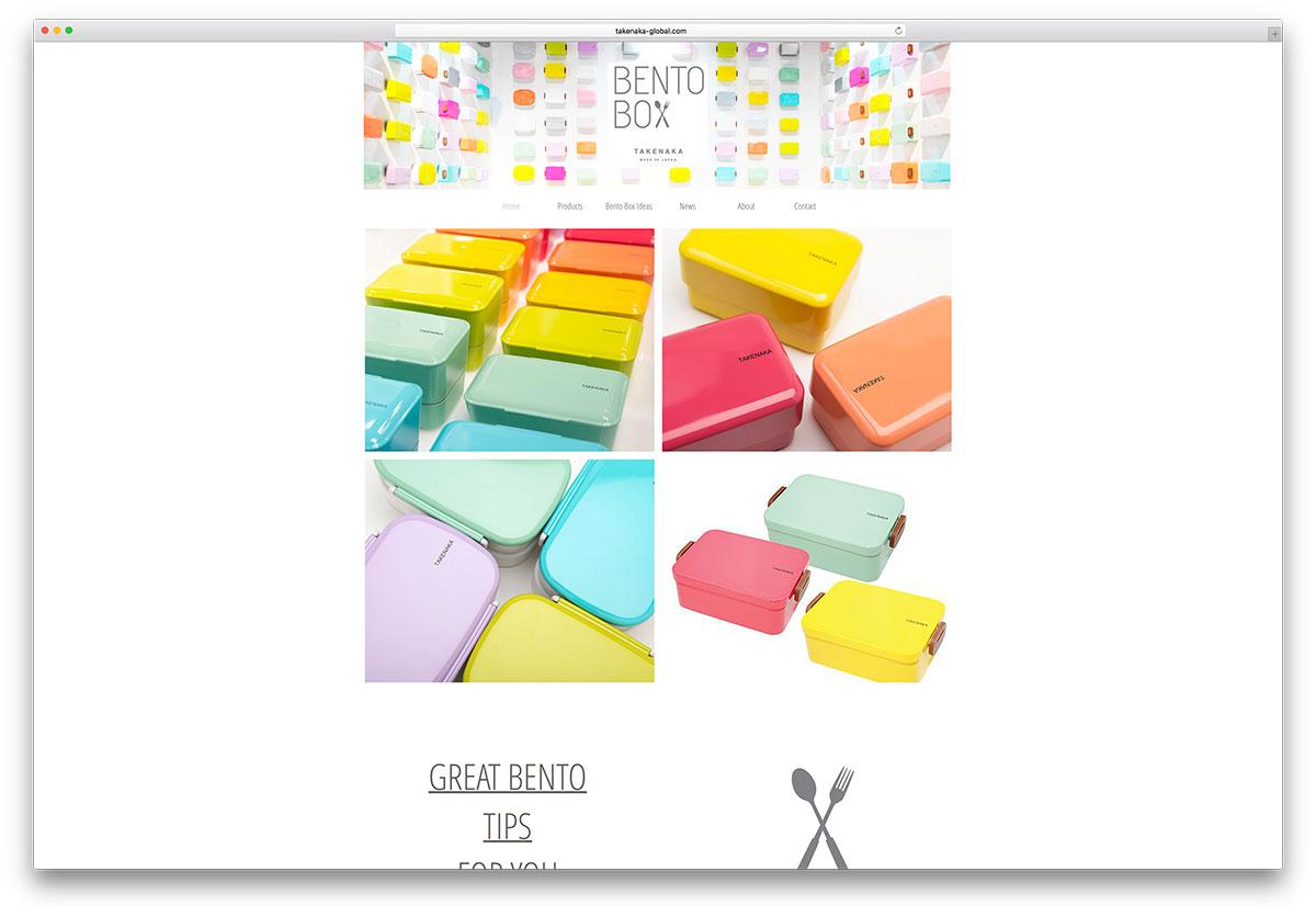 takenaka-global-colorful-website-using-wix-builder