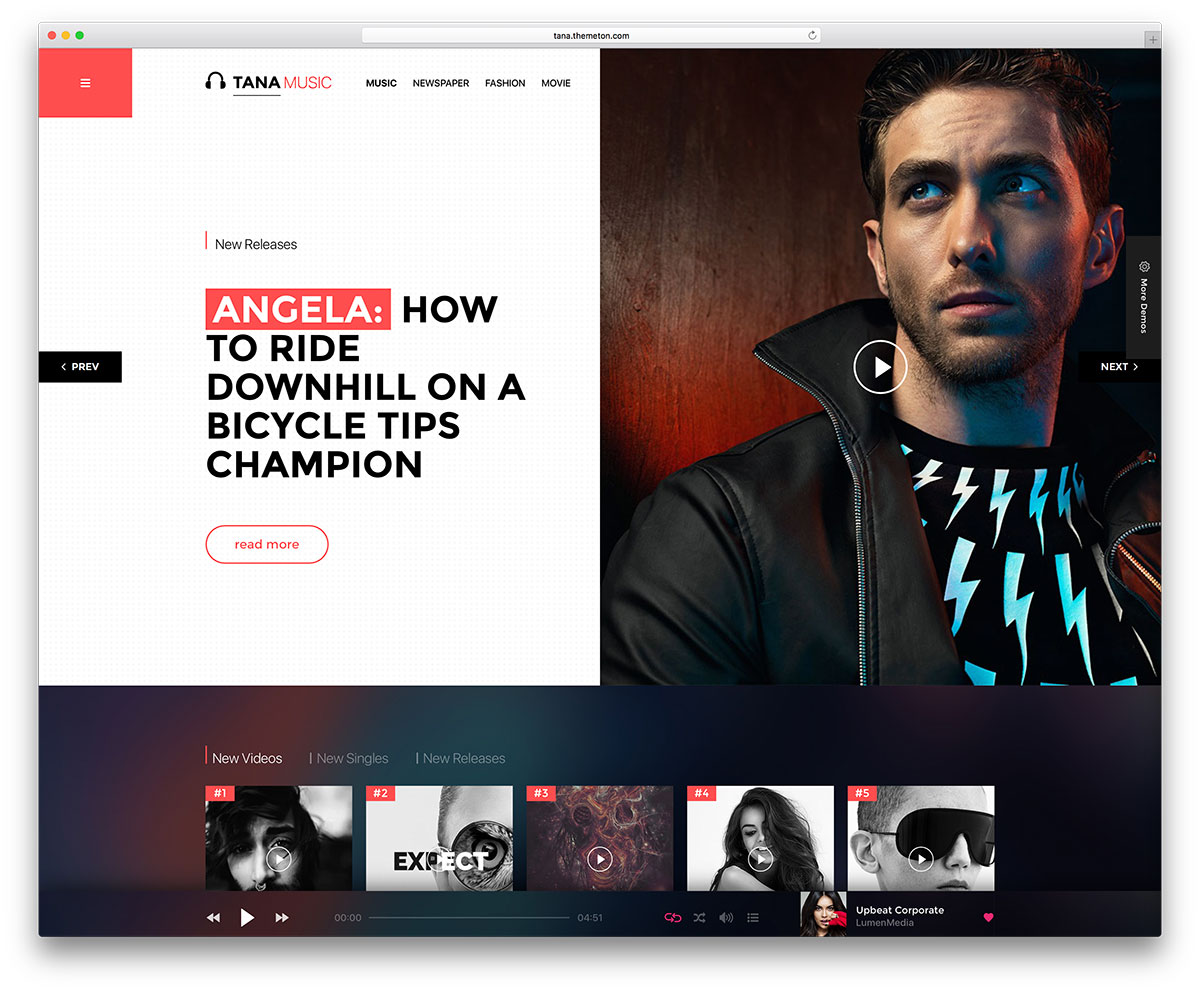 tana-music-magazine-wordpress-template