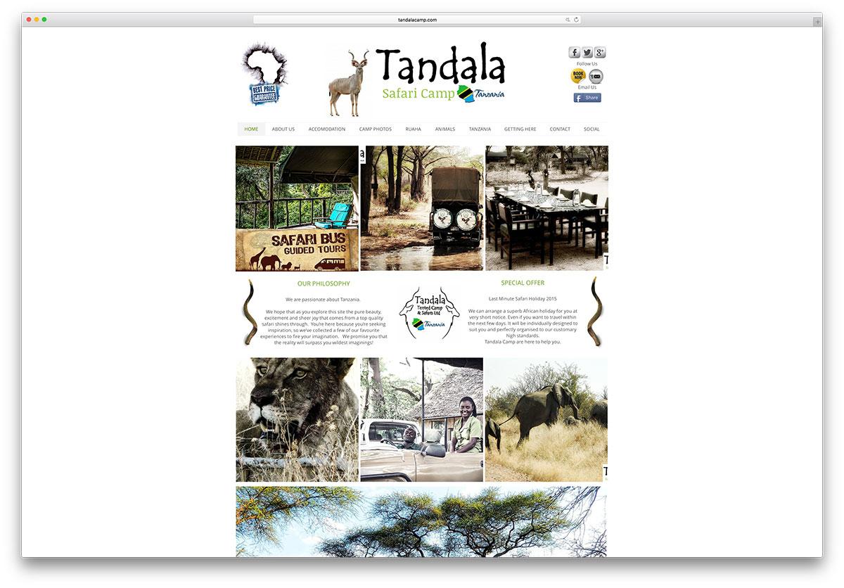 tandalacamp-safar-camp-site-with-wix