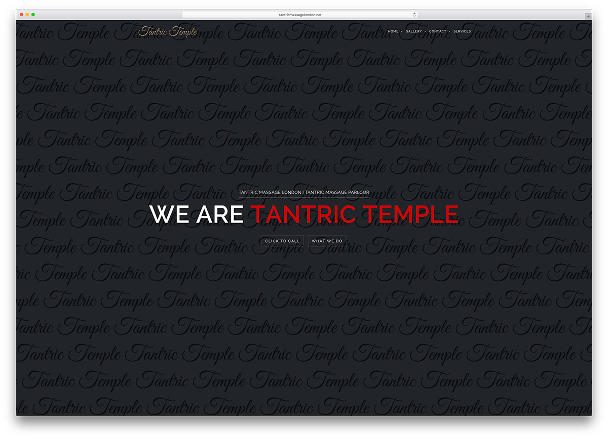 tantricmassagelondon-spa-salon-website-with-brooklyn-theme