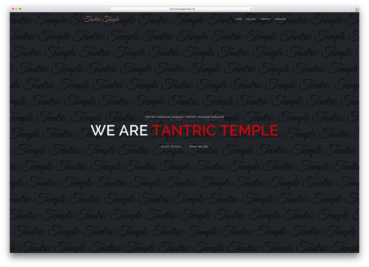 tantricmassagelondon-spa-salon-website-with-brooklyn-theme