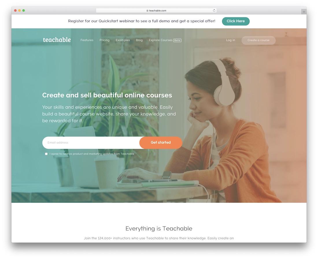 teachable lms wordpress plugin