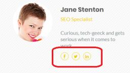 team-social-media-icons2