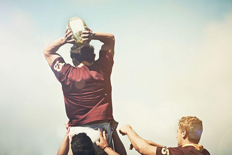 Team-sports-WordPress-themes