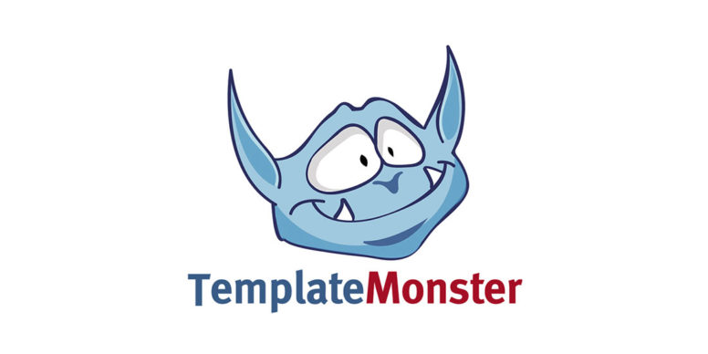 [Giveaway] We Are Giving Away 5 Premium WordPress Themes From TemplateMonster [CLOSED]