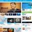 22 Awesome Technology News Magazine WordPress Themes 2014
