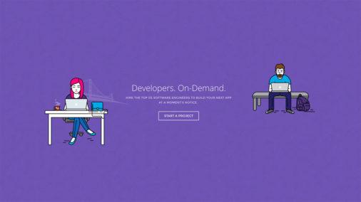 Tech Startup Job Boards