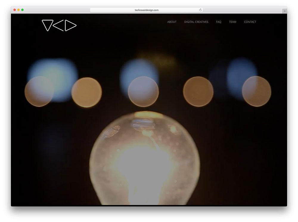 techcoastdesign-avada-fullscreen-video