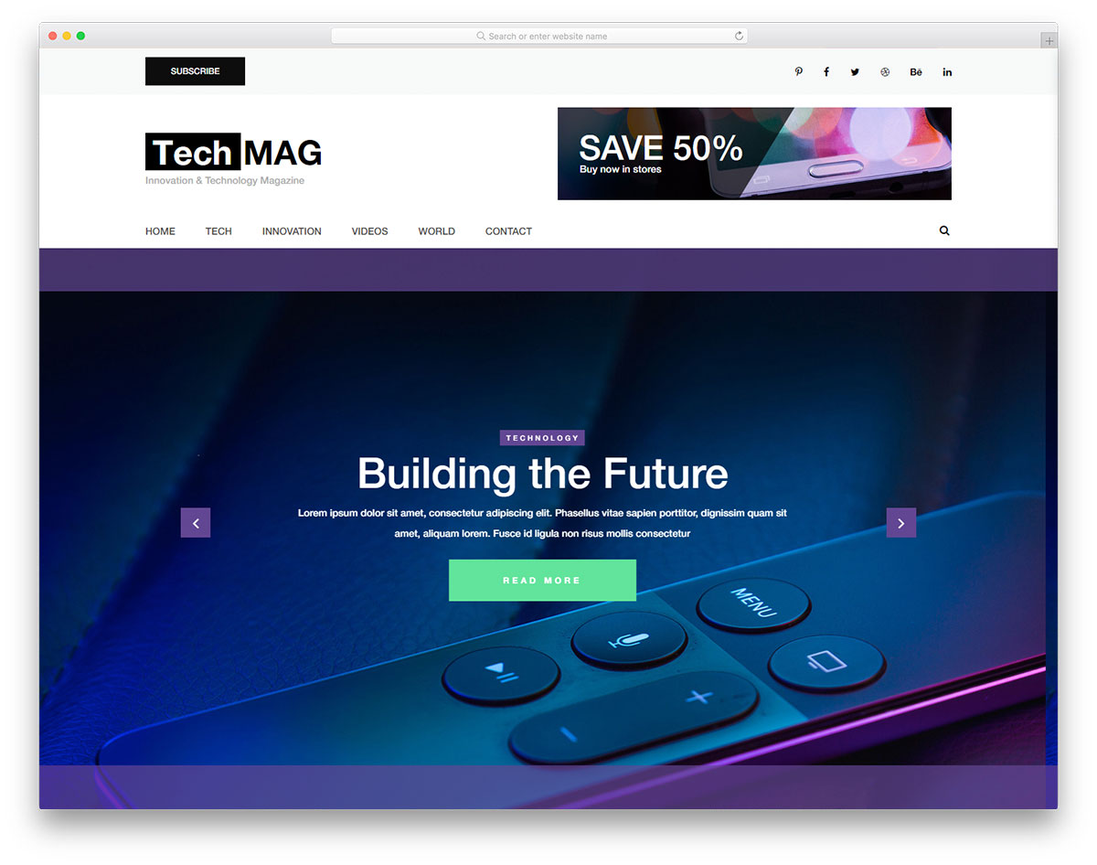 TECHMAG WINDOWS 8 DRIVERS DOWNLOAD