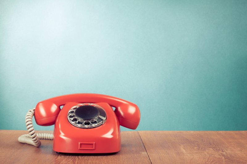 telephone_shutterstock_156925922