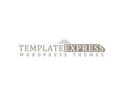 Template Express Coupon – Get 30% Off All Themes