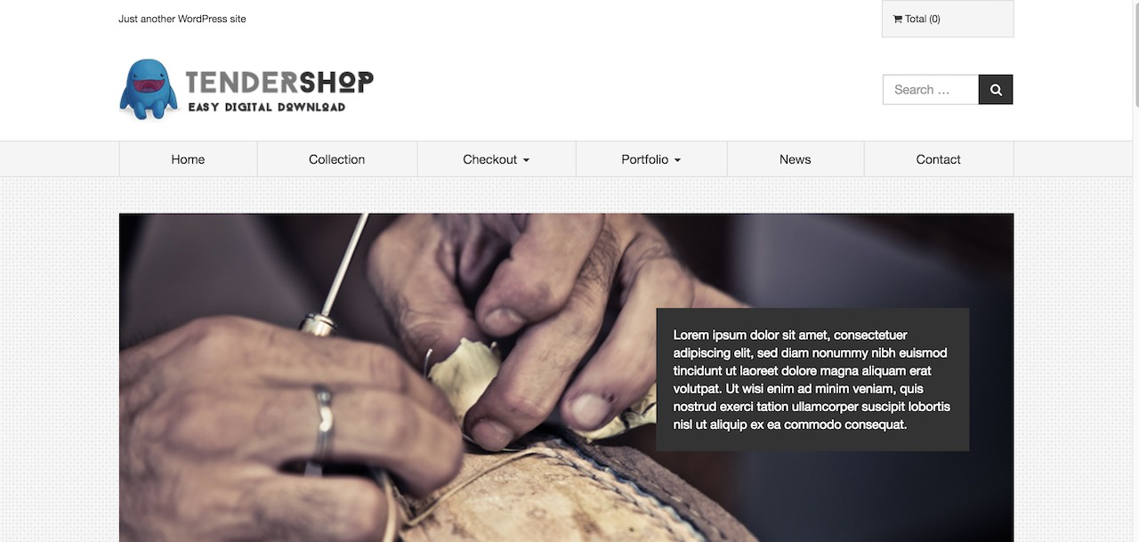 tendershop-responsive-easy-digital-downloads-theme-CL