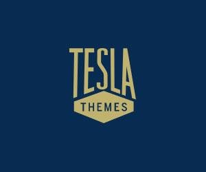 TeslaThemes Coupon 2015 – Save 20% With TeslaThemes!