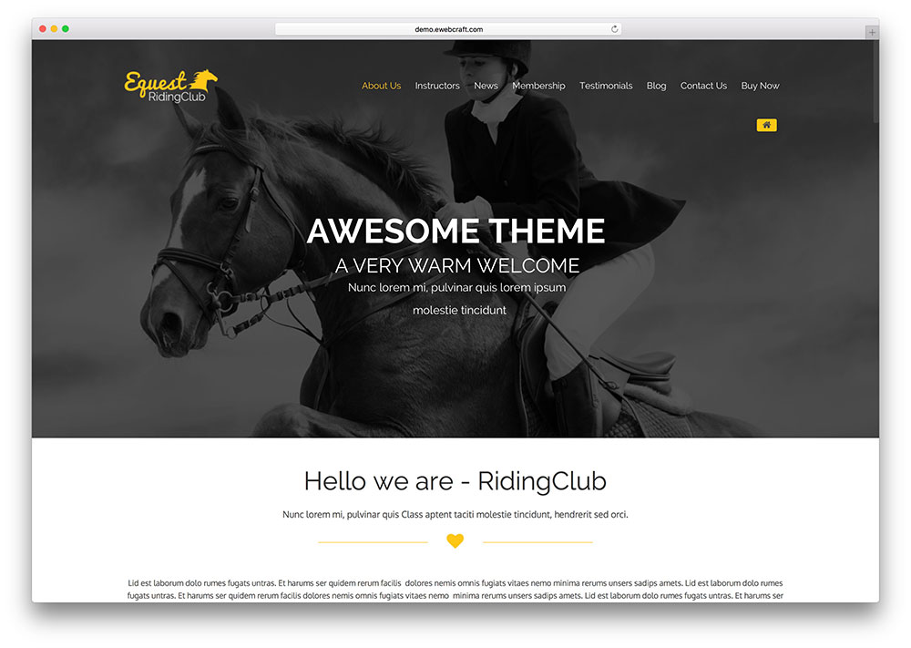 the-equestrian-pro-multipurpose-theme