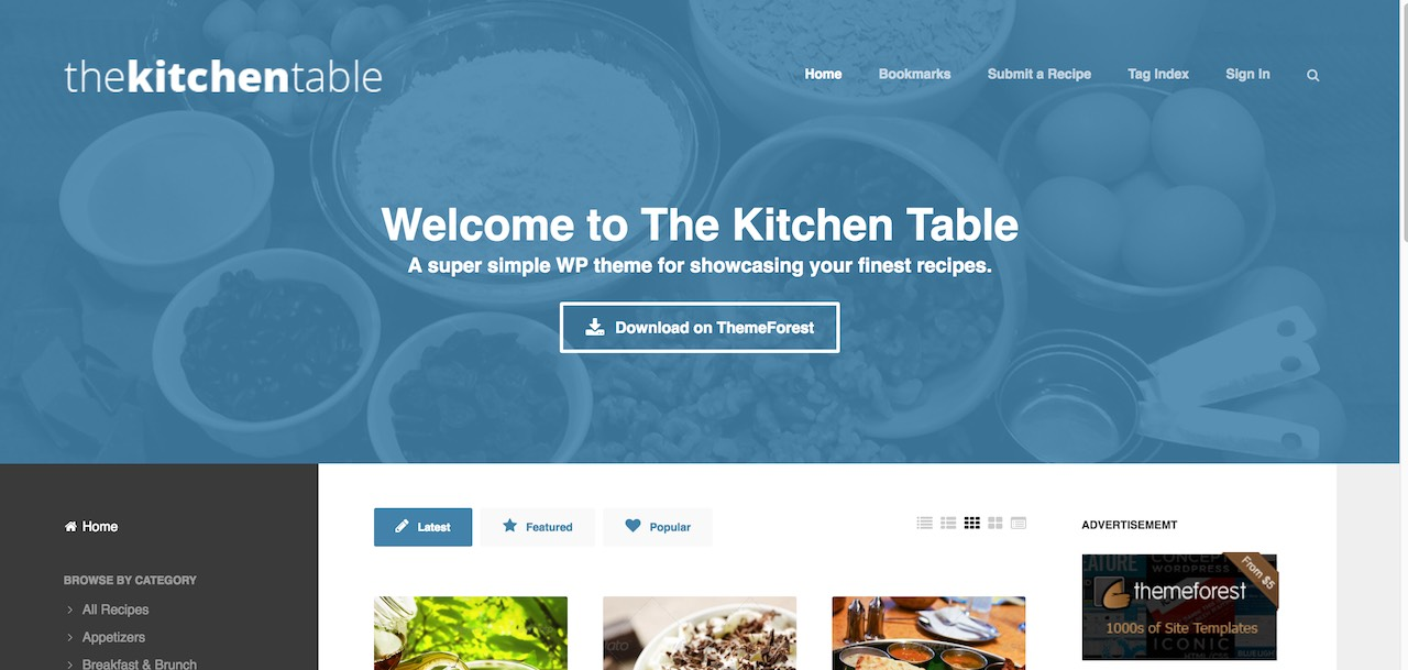 the-kitchen-table-responsive-recipes-wp-theme-CL
