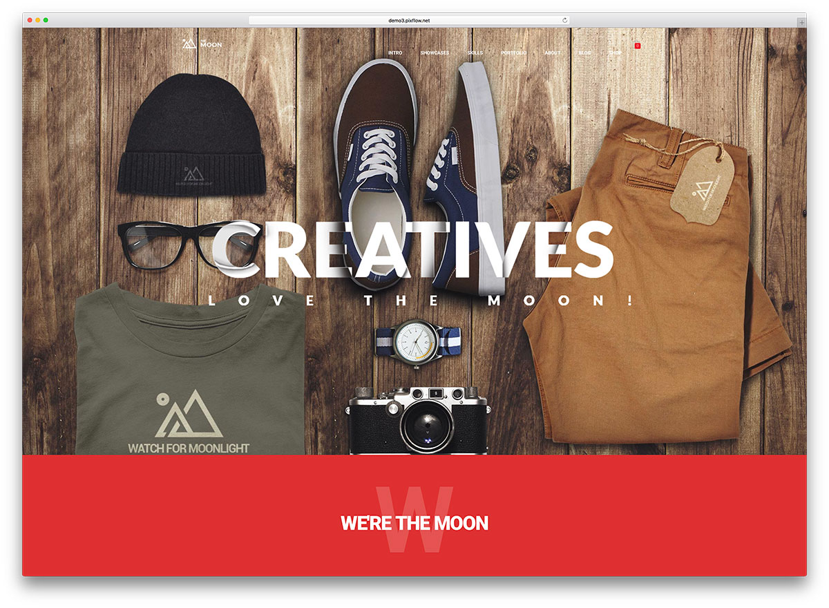 the-moon-creative-multipurpose-one-page-website-template
