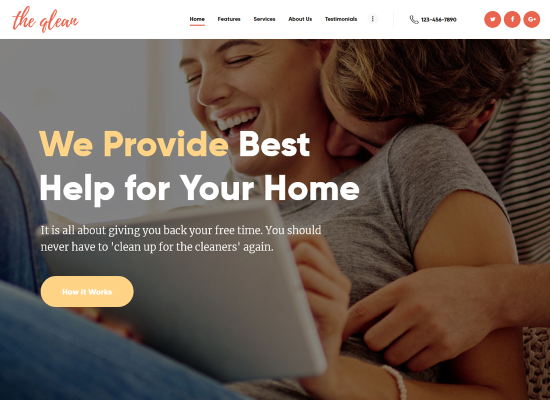 the-qlean-cleaning-company-wp-theme