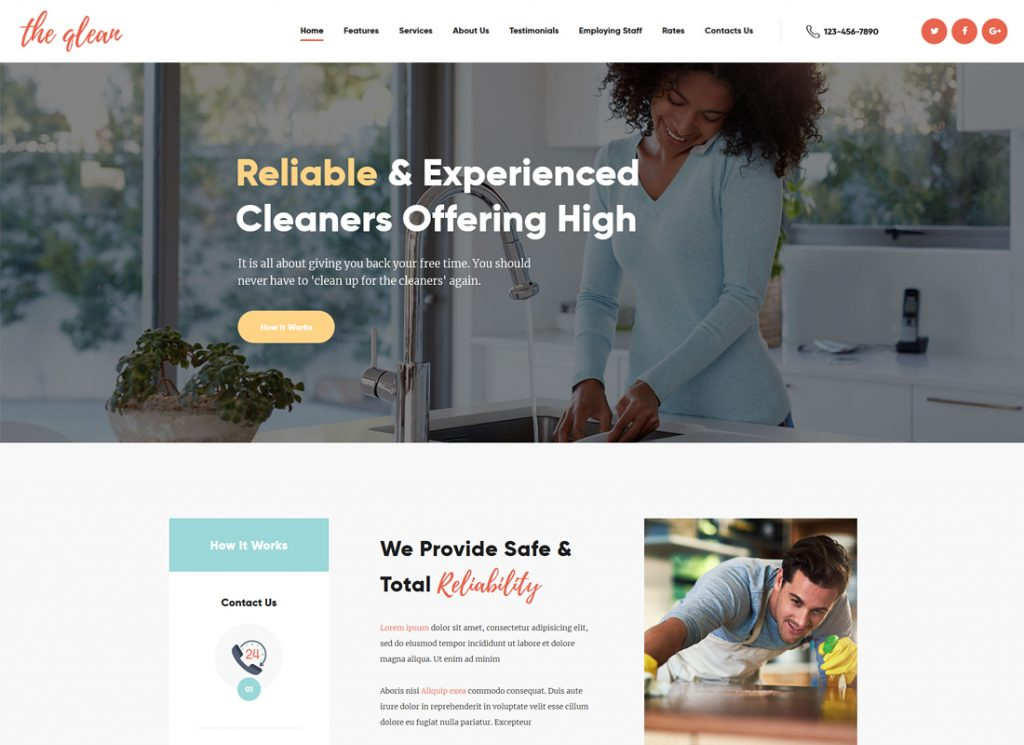 the-qlean-cleaning-company-wp-theme-4