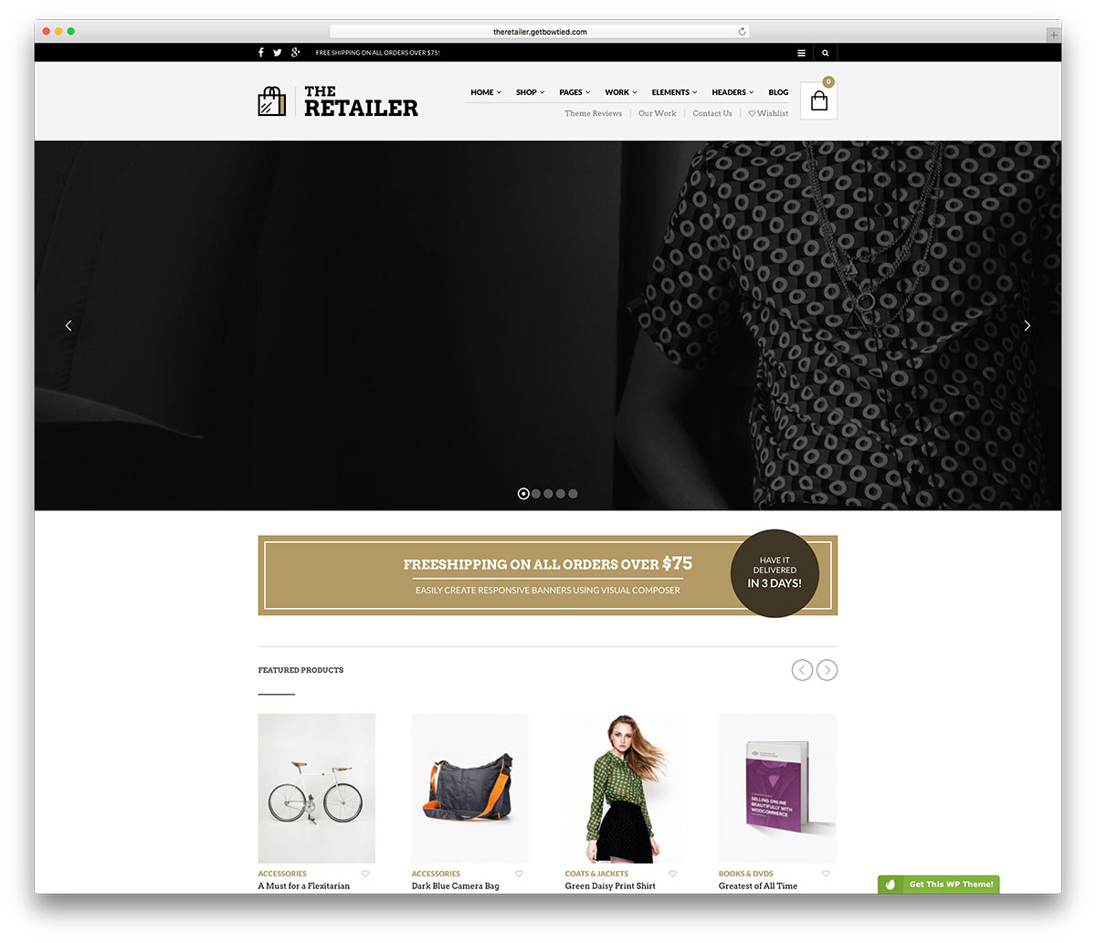 the-retailer-creative-woocommerce-template