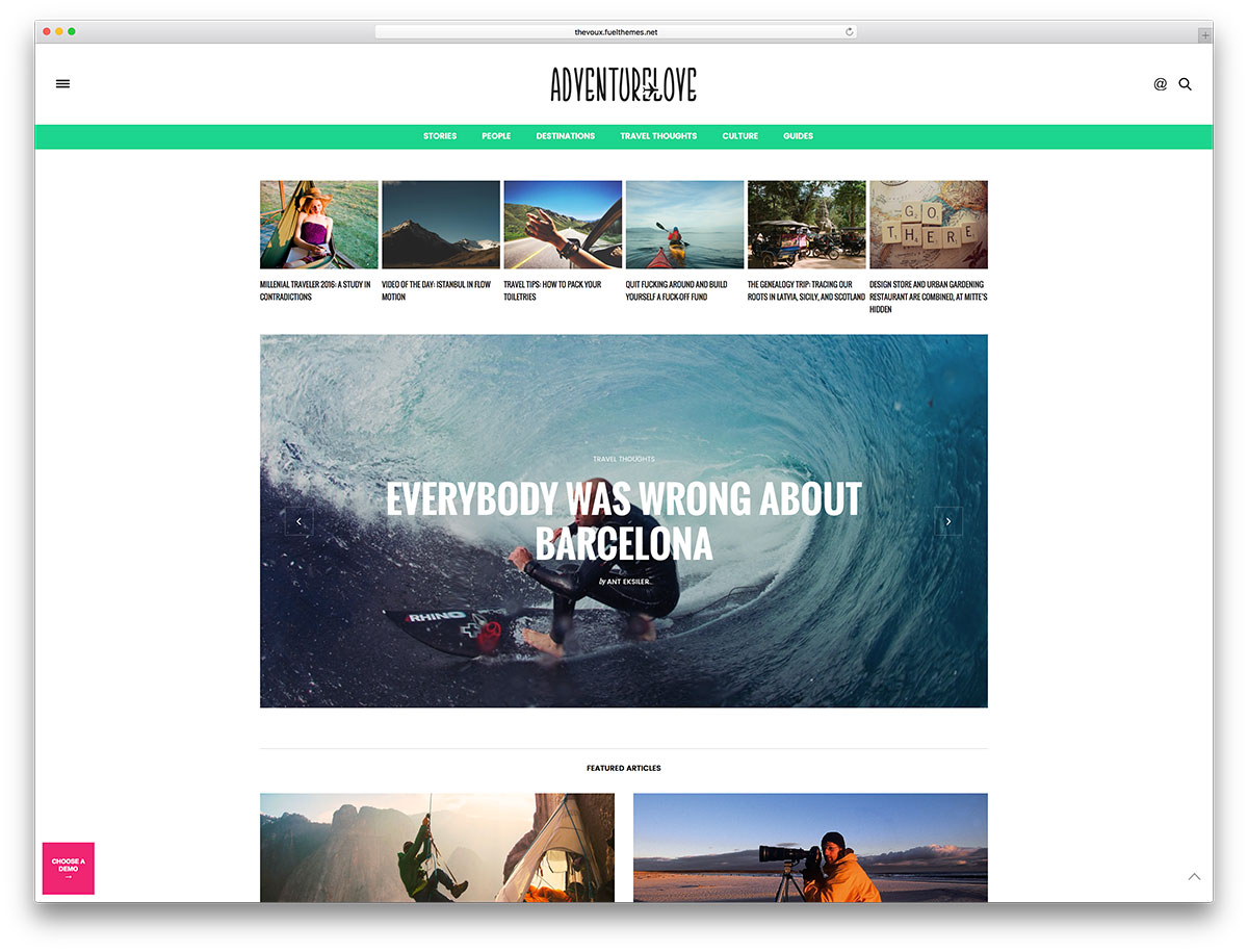 the-voux-travel-blog-wordpress-theme