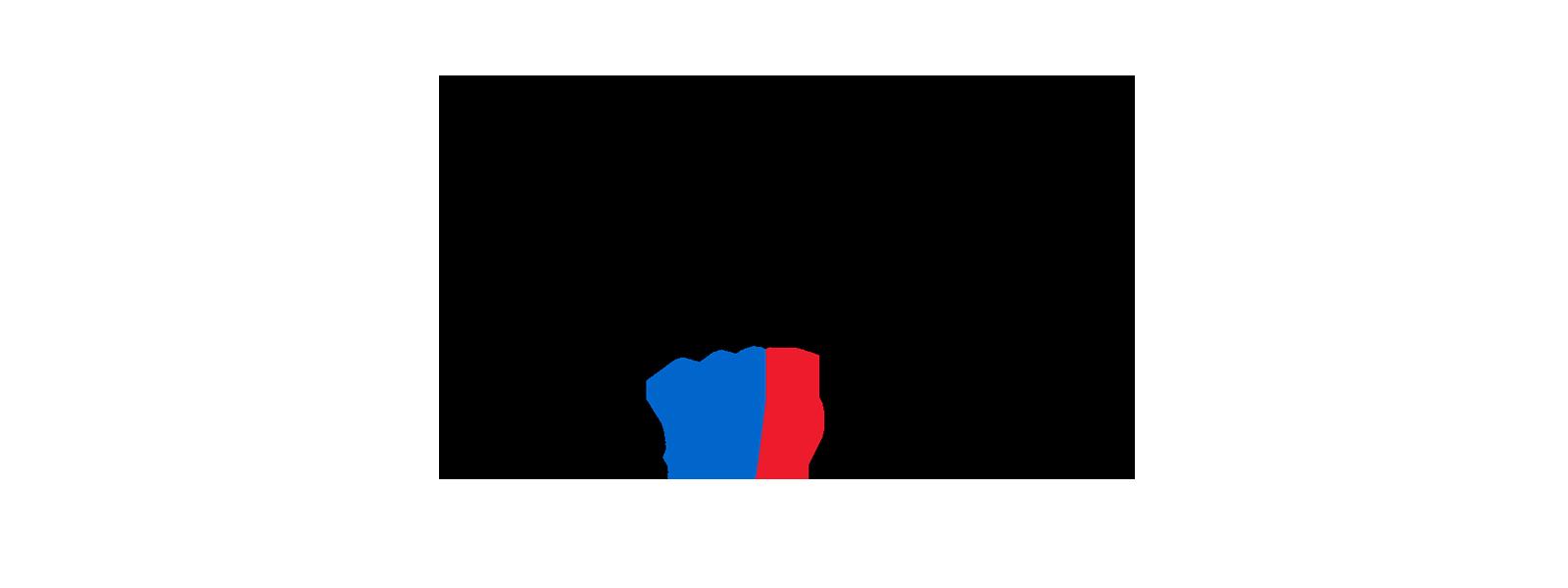 WP Butler logo