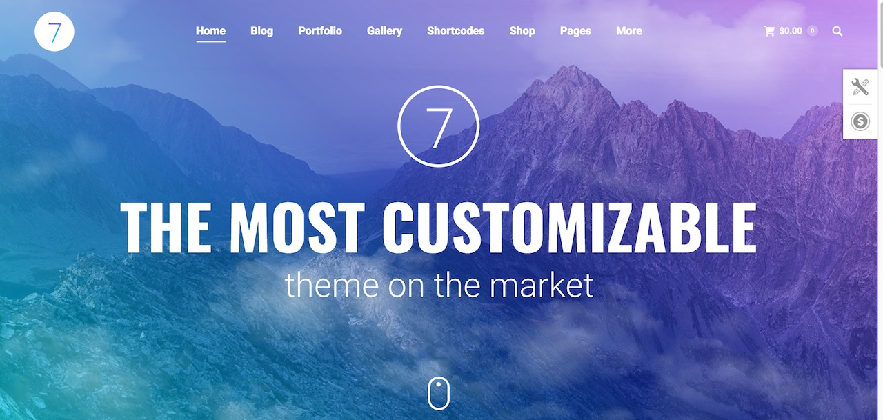 the7-responsive-multipurpose-wordpress-theme-CL
