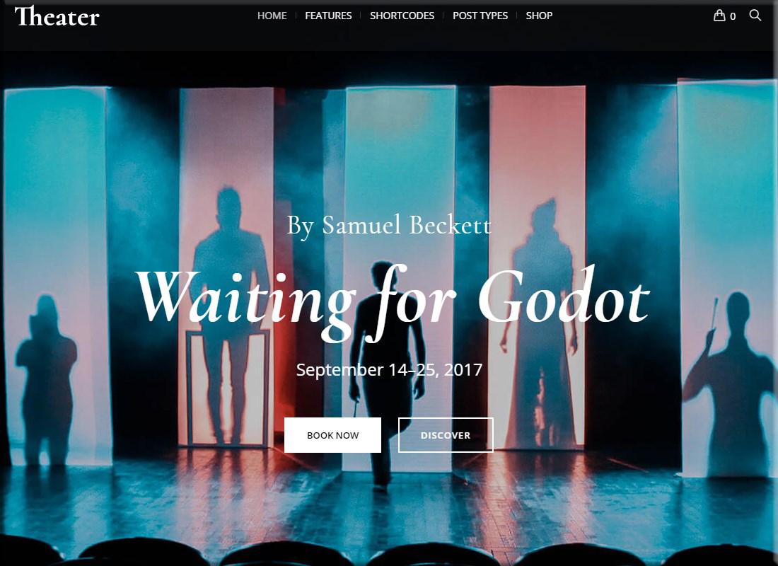 theater-concert-art-event-entertainment-theme